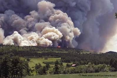 Masongulchfire