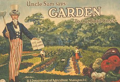 Uncle-sam-victory-garden