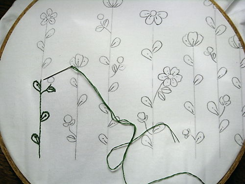 Carbonflowers2
