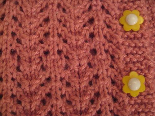 Knittingfun 002