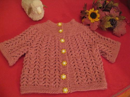 Knittingfun 001
