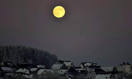 Moon-460x276