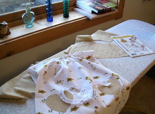Sewingforbaby
